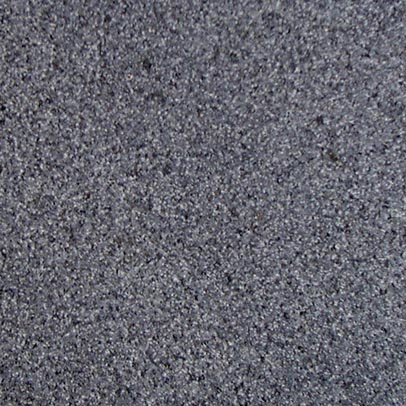 Himalayan Blue Granite Flamed