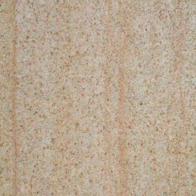 Sand Flamed Granite