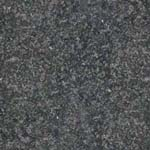 Grigio Flamed Granite