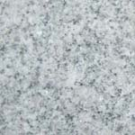 Sardo Flamed granite