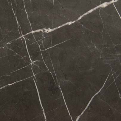 Floortique Graphite Marble Tiles Pietra Grey Grey Marquina