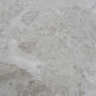 Pearl Grey Marble