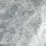 Argento Marble