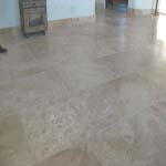 Borghese Travertine